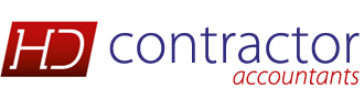 HD Contractor Accountants